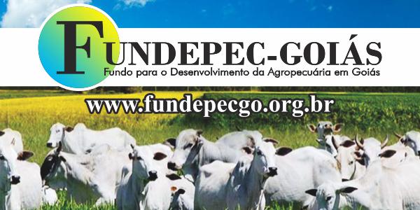 ParceirosFundepec