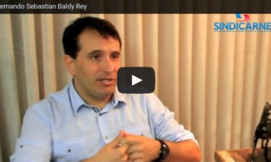 FernandoBaldy