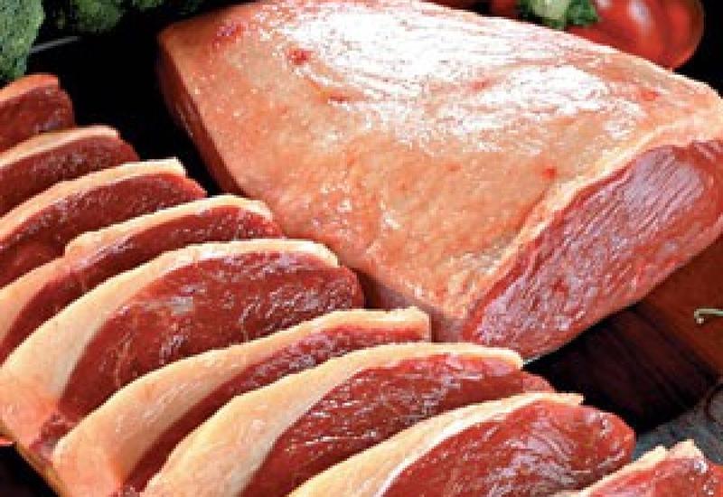 Resultado de imagem para carne bovina
