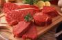 carne_bovina