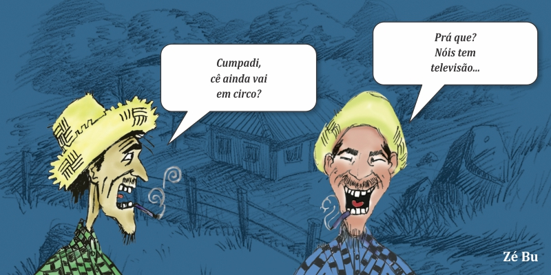 FalaCaipira