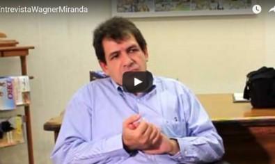 EntrevistaWagnerMiranda