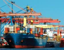 Exportacoes