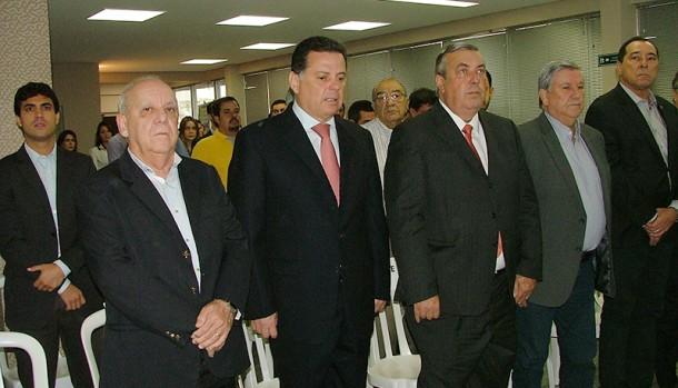 visita-governador-065