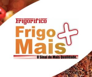 Associados_FrigoMais.jpg