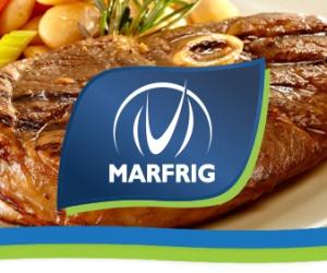 Associados_Marfrig.jpg