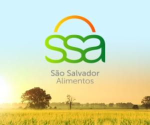Associados_SSA.jpg